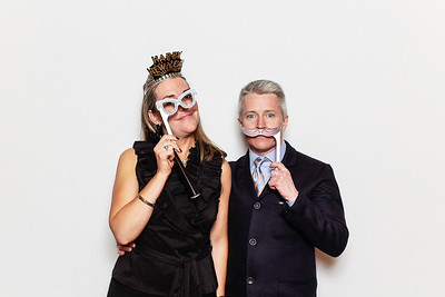The Roaring Fork Club Celebrates New Years Eve 2017-Aspen-Colorado Photo Booth Rental-SocialLightPhoto com-27