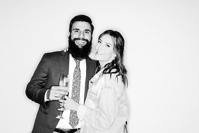 The Rockhills Get Hitched in Snowmass-Aspen Photo Booth Rental-SocialLightPhoto com-19