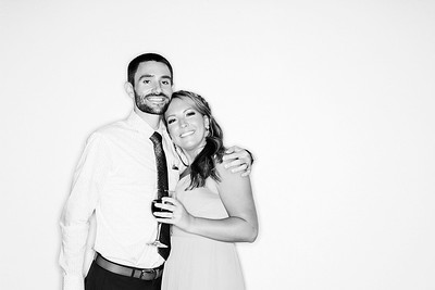 The Rockhills Get Hitched in Snowmass-Aspen Photo Booth Rental-SocialLightPhoto com-12
