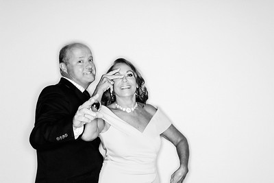 The Rockhills Get Hitched in Snowmass-Aspen Photo Booth Rental-SocialLightPhoto com-16