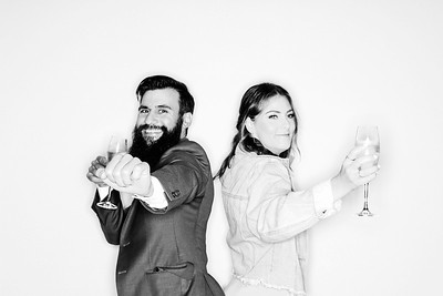 The Rockhills Get Hitched in Snowmass-Aspen Photo Booth Rental-SocialLightPhoto com-21