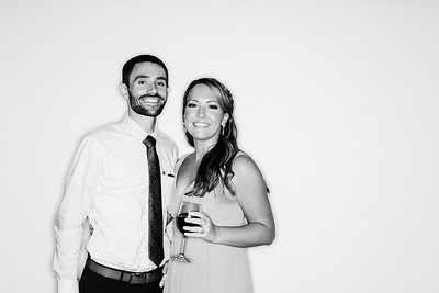 The Rockhills Get Hitched in Snowmass-Aspen Photo Booth Rental-SocialLightPhoto com-11