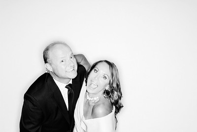The Rockhills Get Hitched in Snowmass-Aspen Photo Booth Rental-SocialLightPhoto com-15