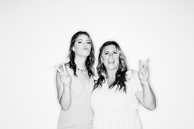 The Rockhills Get Hitched in Snowmass-Aspen Photo Booth Rental-SocialLightPhoto com-8