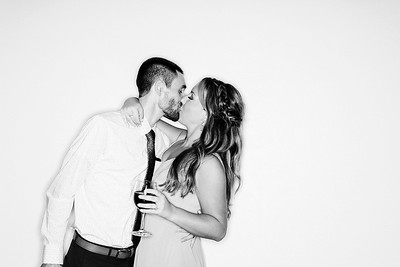 The Rockhills Get Hitched in Snowmass-Aspen Photo Booth Rental-SocialLightPhoto com-13
