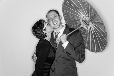 Photo Booth Rental Vail-2