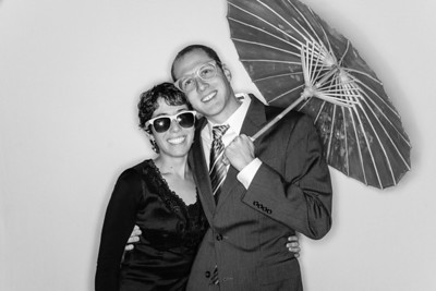 Photo Booth Rental Vail-3