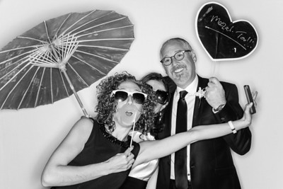 Photo Booth Rental Vail-12
