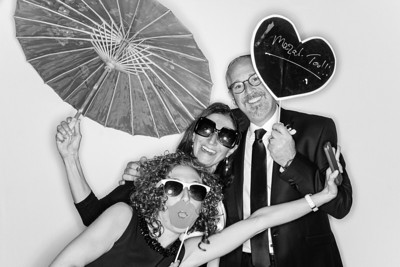 Photo Booth Rental Vail-11