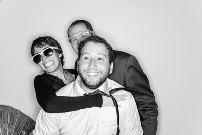Photo Booth Rental Vail-4
