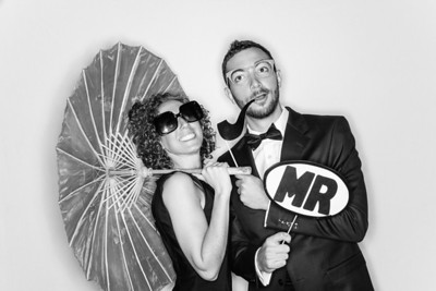 Photo Booth Rental Vail-9