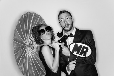 Photo Booth Rental Vail-8