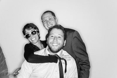 Photo Booth Rental Vail-5