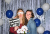 The D&E and Four Mountain Sports Big Show at Belly Up Aspen 2016-Aspen Photo Booth Rental-SocialLightPhoto com-267