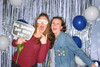 The D&E and Four Mountain Sports Big Show at Belly Up Aspen 2016-Aspen Photo Booth Rental-SocialLightPhoto com-268