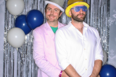 The D&E and Four Mountain Sports Big Show at Belly Up Aspen 2016-Aspen Photo Booth Rental-SocialLightPhoto com-9