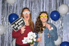 The D&E and Four Mountain Sports Big Show at Belly Up Aspen 2016-Aspen Photo Booth Rental-SocialLightPhoto com-266