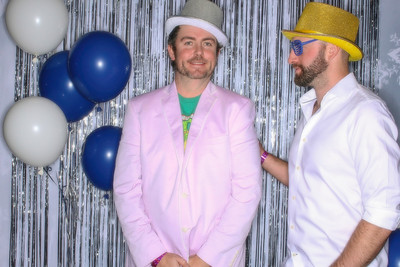 The D&E and Four Mountain Sports Big Show at Belly Up Aspen 2016-Aspen Photo Booth Rental-SocialLightPhoto com-10