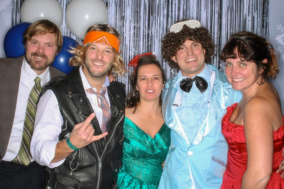 The D&E and Four Mountain Sports Big Show at Belly Up Aspen 2016-Aspen Photo Booth Rental-SocialLightPhoto com-13