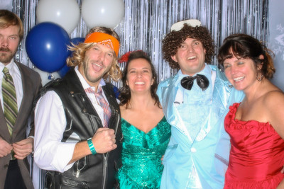 The D&E and Four Mountain Sports Big Show at Belly Up Aspen 2016-Aspen Photo Booth Rental-SocialLightPhoto com-14
