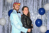 The D&E and Four Mountain Sports Big Show at Belly Up Aspen 2016-Aspen Photo Booth Rental-SocialLightPhoto com-270
