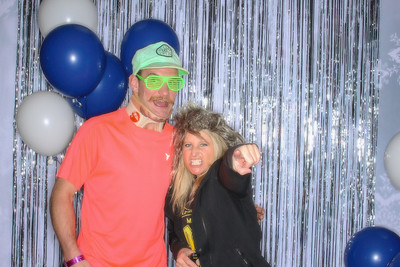 The D&E and Four Mountain Sports Big Show at Belly Up Aspen 2016-Aspen Photo Booth Rental-SocialLightPhoto com-7
