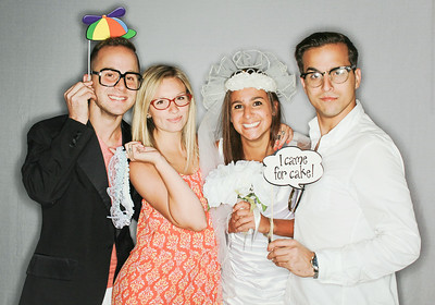 Vail Photo Booth Rental - SocialLight Photo Booths-22