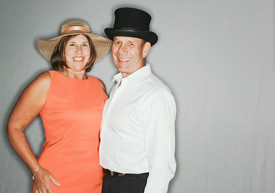 Vail Photo Booth Rental - SocialLight Photo Booths-27