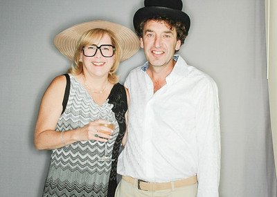 Vail Photo Booth Rental - SocialLight Photo Booths-12