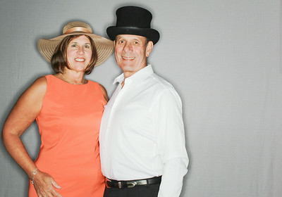 Vail Photo Booth Rental - SocialLight Photo Booths-26