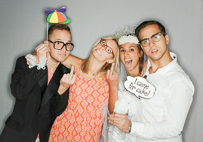 Vail Photo Booth Rental - SocialLight Photo Booths-23