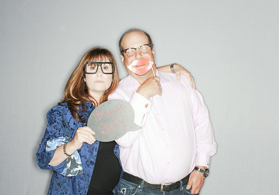 Vail Photo Booth Rental - SocialLight Photo Booths-31