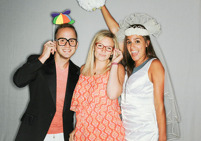 Vail Photo Booth Rental - SocialLight Photo Booths-20