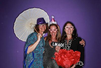 The Spazmatics Hour at Mary Scanlan's Birthday Party-Aspen Photo Booth Rental-SocialLightPhoto com-23