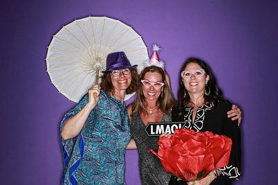 The Spazmatics Hour at Mary Scanlan's Birthday Party-Aspen Photo Booth Rental-SocialLightPhoto com-22