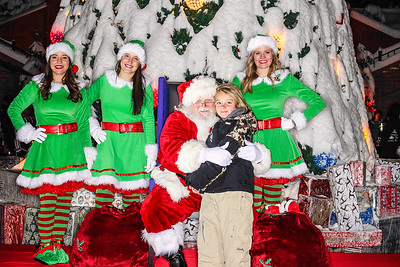 The St  Regis Aspen Annual Tree Lighting-Aspen Photo Booth Rental-SocialLightPhoto com-41