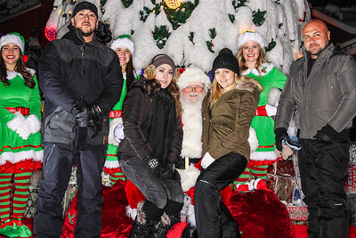 The St  Regis Aspen Annual Tree Lighting-Aspen Photo Booth Rental-SocialLightPhoto com-42