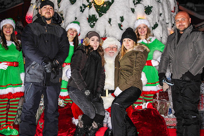 The St  Regis Aspen Annual Tree Lighting-Aspen Photo Booth Rental-SocialLightPhoto com-43