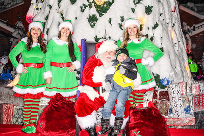 The St  Regis Aspen Annual Tree Lighting-Aspen Photo Booth Rental-SocialLightPhoto com-20