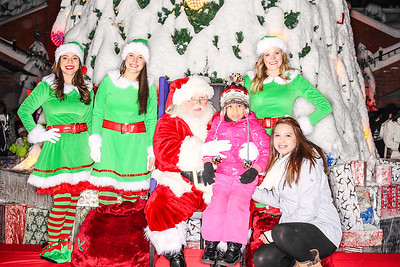 The St  Regis Aspen Annual Tree Lighting-Aspen Photo Booth Rental-SocialLightPhoto com-36
