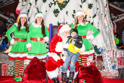The St  Regis Aspen Annual Tree Lighting-Aspen Photo Booth Rental-SocialLightPhoto com-19