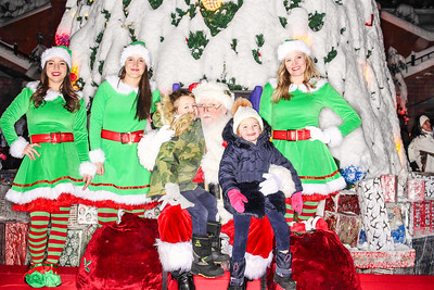 The St  Regis Aspen Annual Tree Lighting-Aspen Photo Booth Rental-SocialLightPhoto com-32