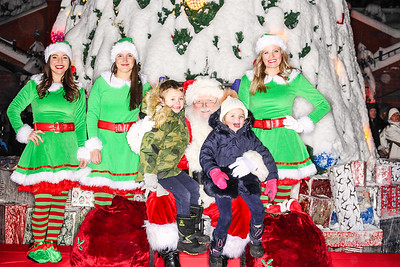 The St  Regis Aspen Annual Tree Lighting-Aspen Photo Booth Rental-SocialLightPhoto com-29