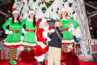 The St  Regis Aspen Annual Tree Lighting-Aspen Photo Booth Rental-SocialLightPhoto com-39