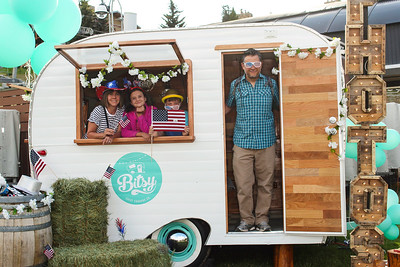 The Town of Snowmass Village Celebrates the 4th of July-Snowmass Village Photo booth Rental-SocialLightPhoto com-25