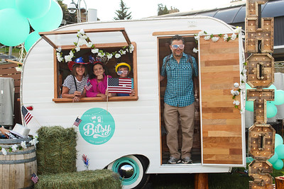 The Town of Snowmass Village Celebrates the 4th of July-Snowmass Village Photo booth Rental-SocialLightPhoto com-26