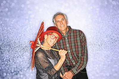The Town of Snowmass Village Annual Holiday Party 2019-Snowmass Village Photo Booth Rental-SocialLightPhoto com-22