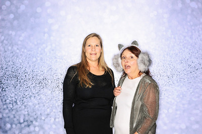 The Town of Snowmass Village Annual Holiday Party 2019-Snowmass Village Photo Booth Rental-SocialLightPhoto com-15