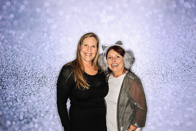 The Town of Snowmass Village Annual Holiday Party 2019-Snowmass Village Photo Booth Rental-SocialLightPhoto com-14