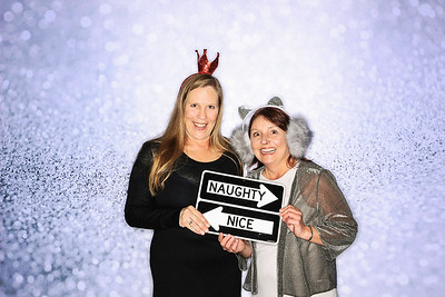 The Town of Snowmass Village Annual Holiday Party 2019-Snowmass Village Photo Booth Rental-SocialLightPhoto com-16